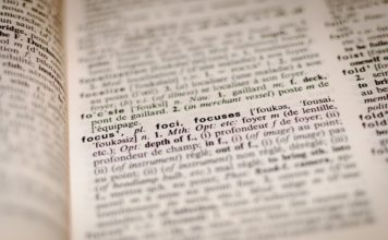 How to improve vocabulary for bank exams