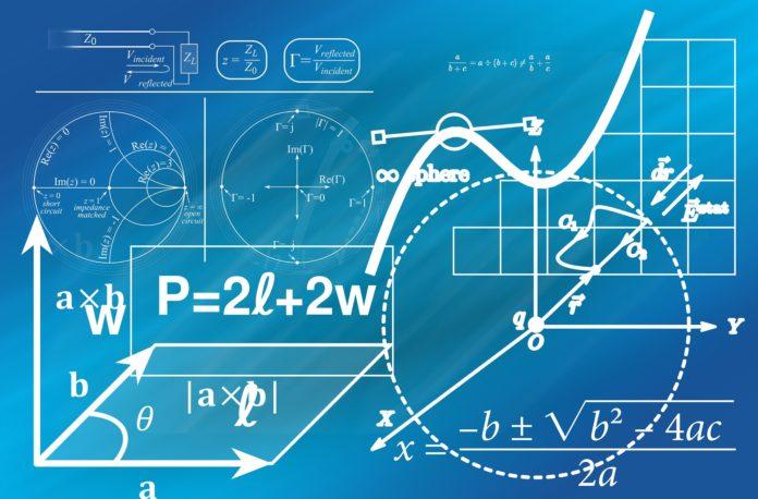 Trigonometry for SSC CGL