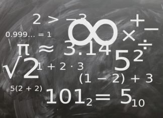ibps quantitative aptitude maths formulas pdf