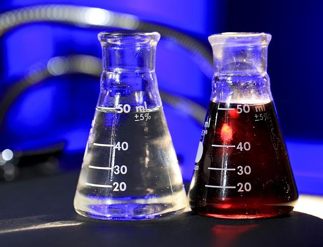 mixtures and alligations formulas and concepts cat pdf