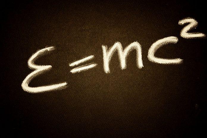 quadratic equations formulas for CAT pdf