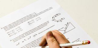 best online test series for IBPS PO