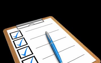 IBPS Clerk English Practice Set