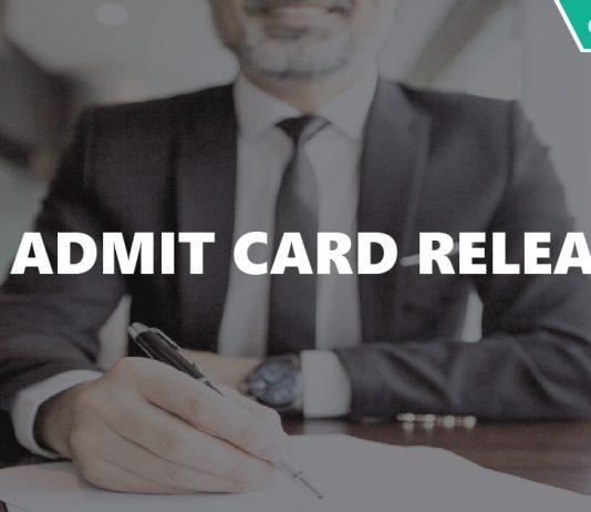IIFT Admit Card 2017 Released - Download IIFT Admit Card