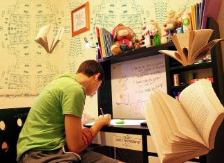RRB ALP online mock test strategy
