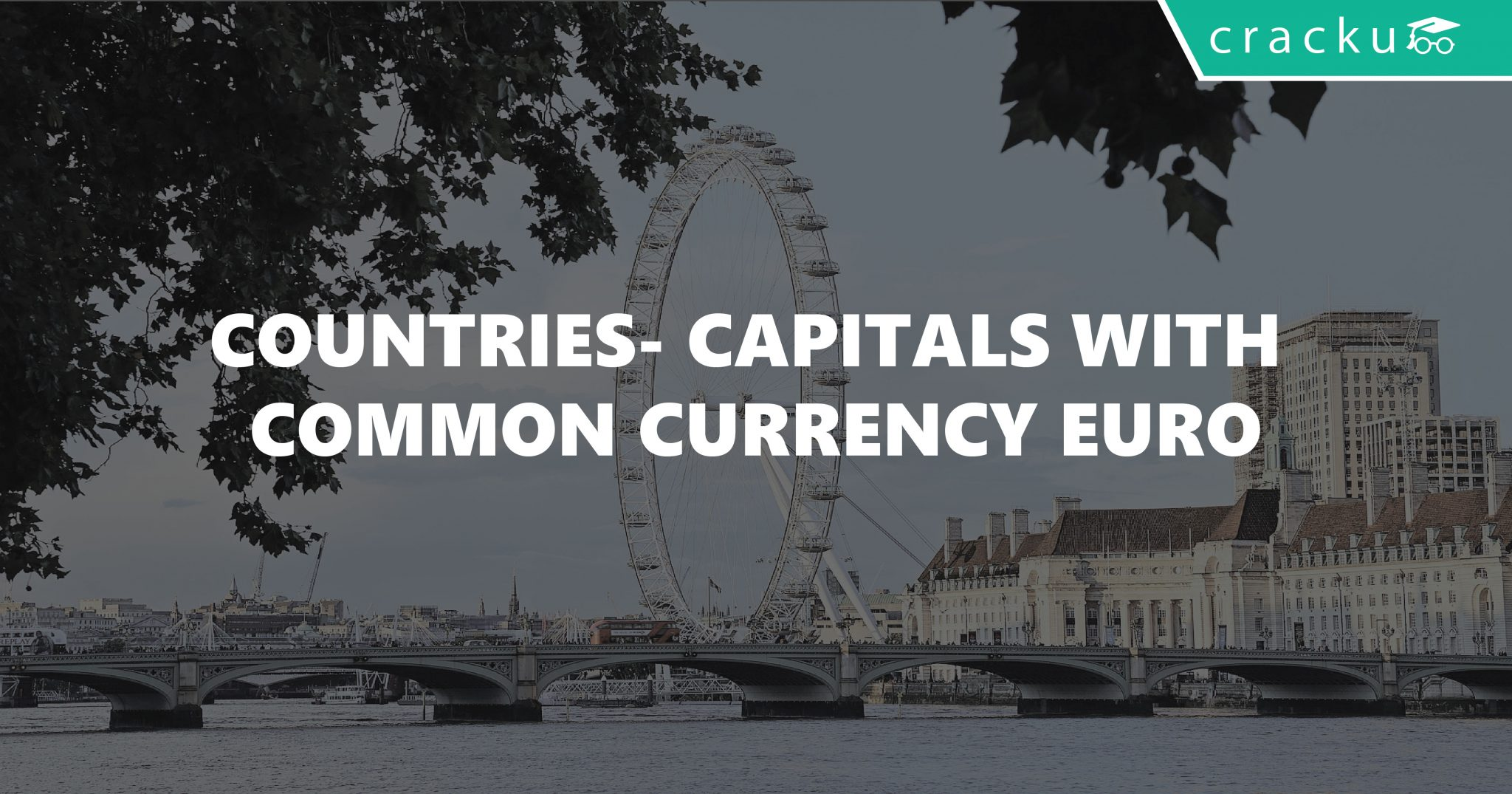 the euro as a common currency essay Money and virtual currency essay  euro was on balance beneficial to spain i introduction both spain and florida are so-called 'regions' in a common.