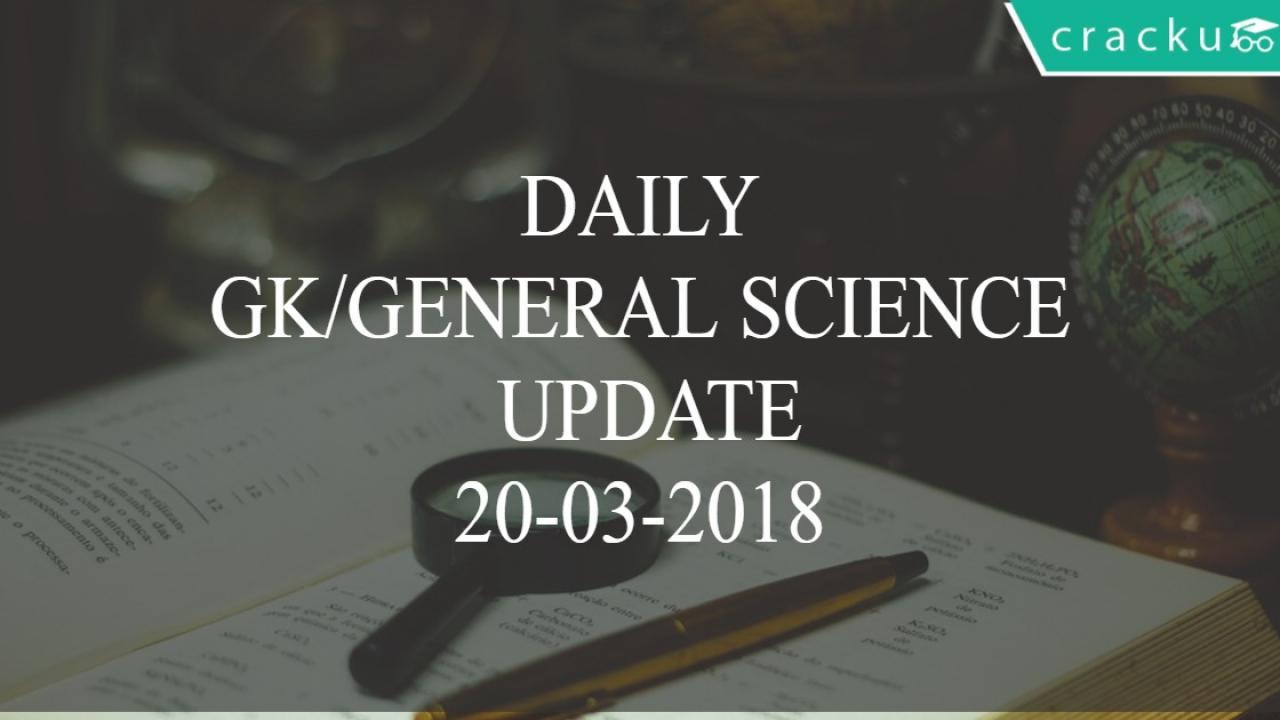Chemistry Study material pdf Notes Set-2 - Cracku