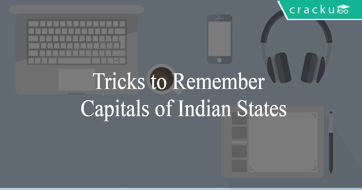 Learn States and Capitals - Chrome Web Store