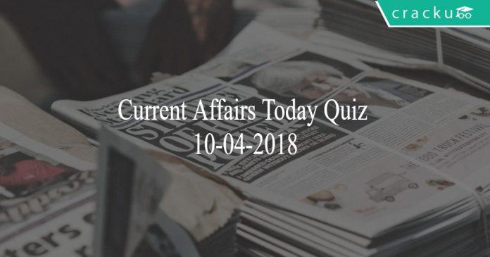 current affairs today quiz