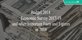 budget and other docs pdf