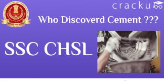 SSC CHSL General Awareness Expected Questions