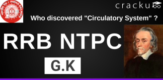 Top-15 RRB NTPC GK Expected Questions PDF