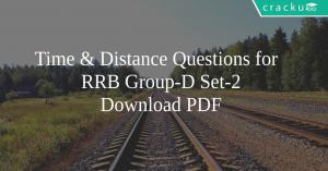 Chemistry Notes PDF for RRB & SSC Exams - General Science