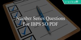 number series questions for ibps so pdf (edited)