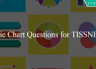 Pie Chart Questions for TISSNET