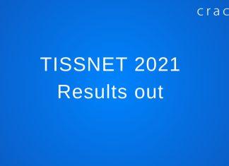 Tissnet results