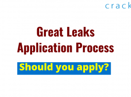 Great Lakes_Aplication Forms