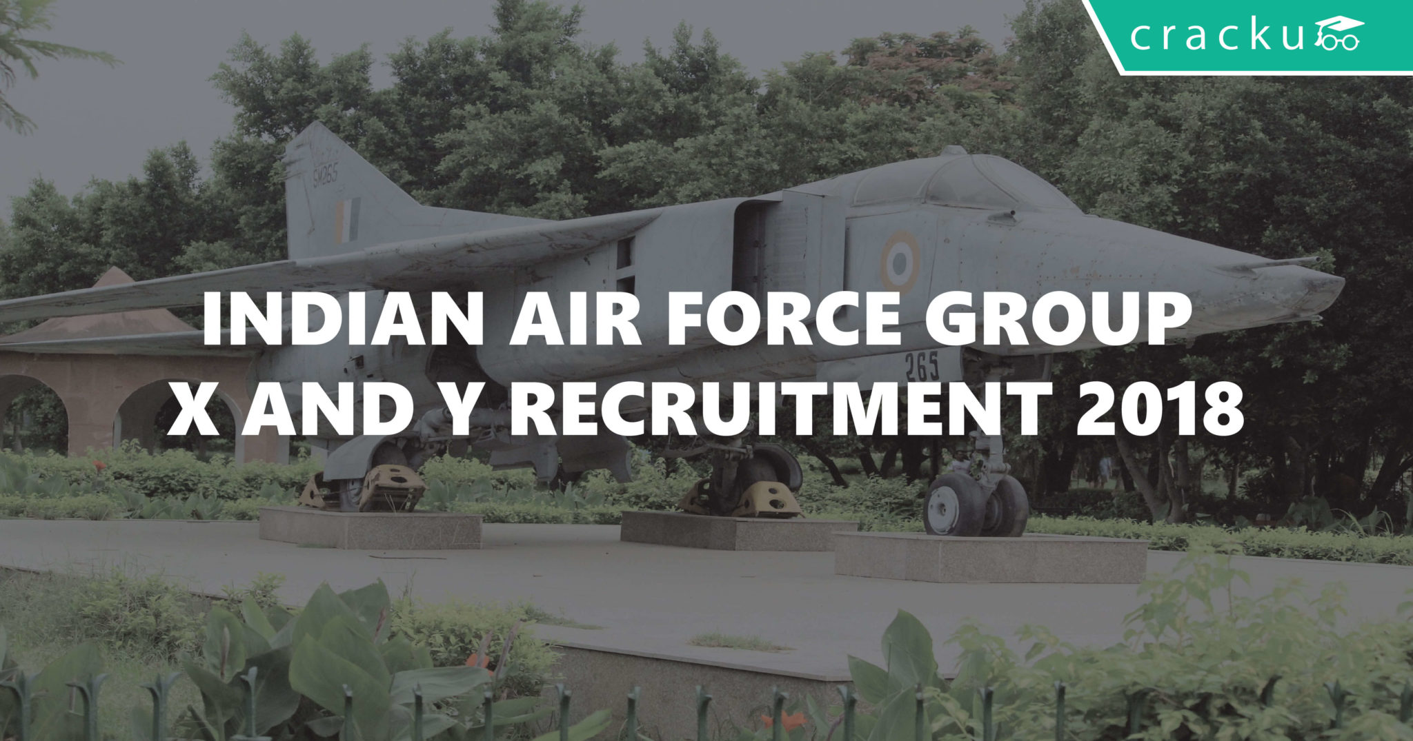 Iaf indian air force group x and y recruitment 2018 date indian air force group x and y recruitment 2018 nvjuhfo Choice Image