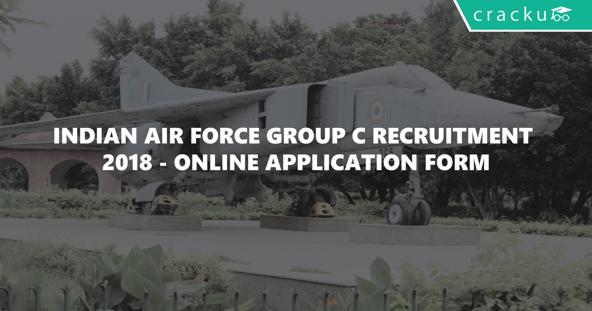 Air india job application form image collections standard form indian air force group c recruitment 2018 mts online application indian air force group c recruitment falaconquin