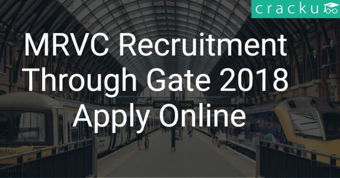 https://cracku.in/latest-govt-jobs/konkan-railway-recruitment-2018-apply-online-for-178-station-master-technician-posts/