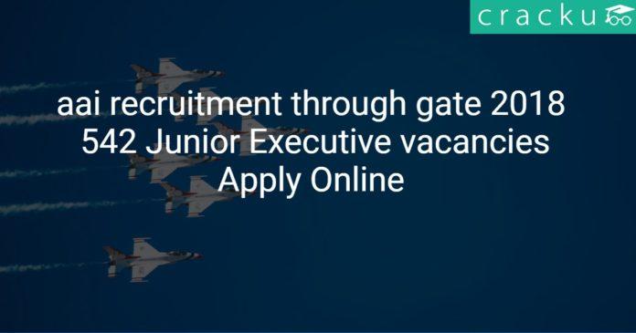 https://cracku.in/latest-govt-jobs/ntpc-recruitment-2018-trainee-mo-associate-vacancies/