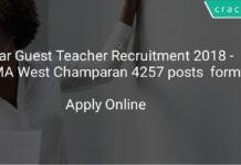 http://naukridaily.com/national-fertilizers-limited-recruitment-2018-apply-online-129-jr-engineering-asst-fireman/