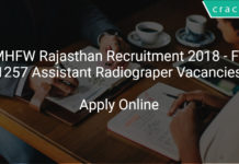 https://cracku.in/latest-govt-jobs/vyapam-recruitment-2018-naib-tehsildar/