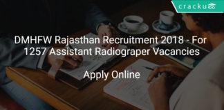 https://cracku.in/latest-govt-jobs/vyapam-recruitment-2018-naib-tehsildar/
