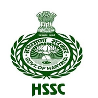Image result for hssc logo