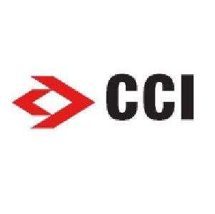 CCI Recruitment 2019 Engineer & Other 12 Vacancies - Latest Govt