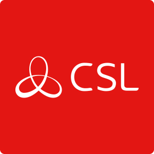 CSL Recruitment 2019 Sr Project Officer & Other 40 Vacancies