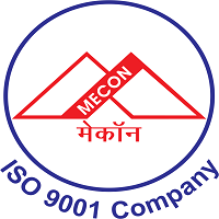 Image result for mecon logo
