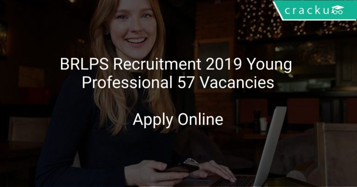 https://www.recruitment.guru/sbi-recruitment/