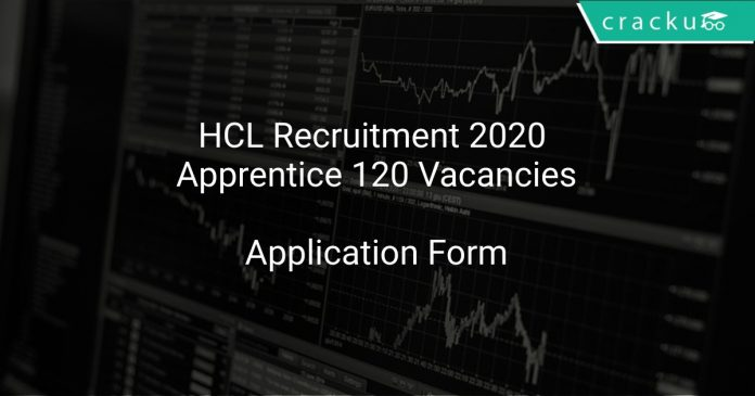 Hindustan Copper Limited Recruitment 2020