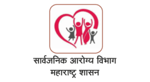 Arogya Vibhag Kolhapur Circle Group C Exam Result PDF Download