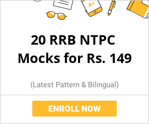 PDF] RRB NTPC Previous Year Question Papers Download