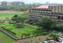 K J Somaiya institute of Management Studies and Research