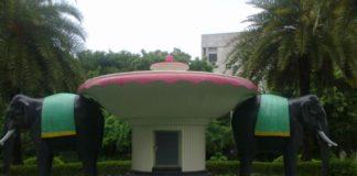 DoMS, IIT Madras