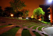 International Management Institute- Delhi