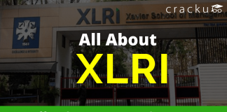XLRI Jamshedpur Cut Offs, Admission, Courses, Placements, Fees, Alumni, Campus